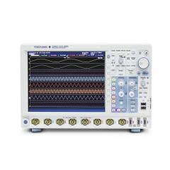 日本横河 DLM4000 MSO系列 混合信号示波器 DLM4038