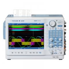 日本横河 DL850E DL850EV 示波记录仪 DL850E