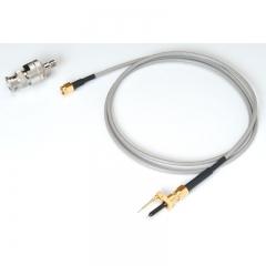日本横河 PBL5000 低电容探头 5GHZ 701974