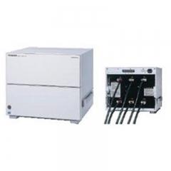 日本横河 751522 751524 电流传感器单元 751524