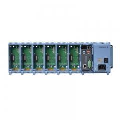 日本横河 GM10 数据采集系统