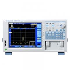 日本横河 AQ6370系列 长波长光谱分析仪 AQ6375B