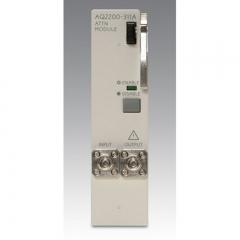 日本横河 AQ2200系列 模块 可调光衰减器 AQ2200-311A