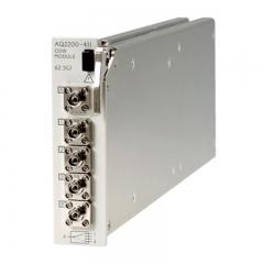 日本横河 AQ2200系列 GRID TLS 模块 光开关模块 收发器I/F模块 SG模块 AQ22