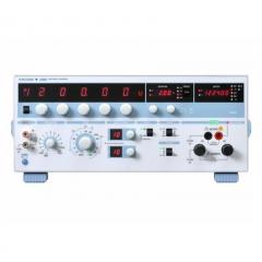 日本横河 2560A 高精度直流校准仪
