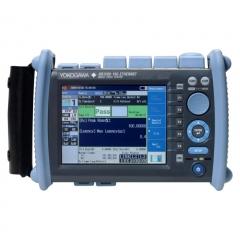日本横河 AQ1300 MFT-10GBE 10G以太网手持式测试仪