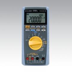 日本横河 CA450 过程万用表