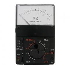 日本横河 322610 漏电流测试仪