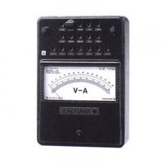 日本横河 2012 00 便携式直流电流电压表
