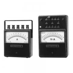 日本横河 2014 便携式交流电流电压表