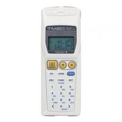 日本横河 TM20 温度数据收集器