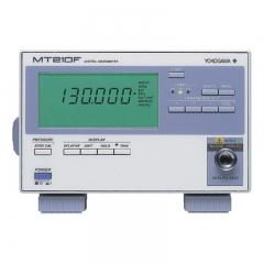 日本横河 MT210 MT210F 数字压力计 MT210F