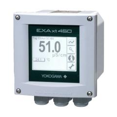 日本横河 SC450G 四线制电导率仪/电阻率仪