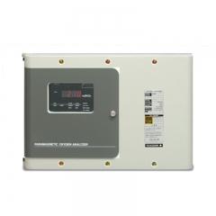 日本横河 MG8E 磁氧分析仪