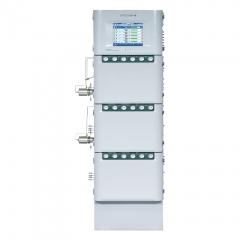 日本横河 GC8000 工业气相色谱仪
