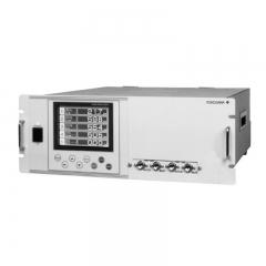日本横河 IR400 红外气体分析仪