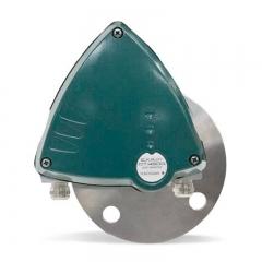 日本横河 DT450G 粉尘检测仪