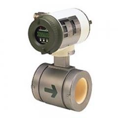 日本横河 ADMAG CA系列 电容式电磁流量计 CA100
