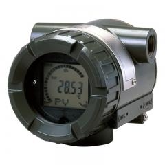 日本横河 YTA系列 温度变送器 YTA320