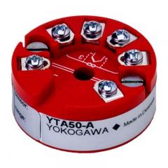 日本横河 YTA系列 温度变送器 YTA70