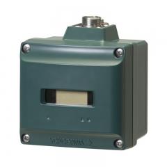 日本横河 FN510 现场无线多功能模块
