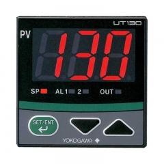 日本横河 UT100系列 温度调节器 UT130