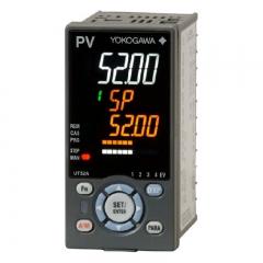 日本横河 UTAdvanced UT55A UT52A 数字指示调节器 UT52A
