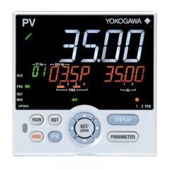 日本横河 UP35A UP32A 程序调节器 UP35A