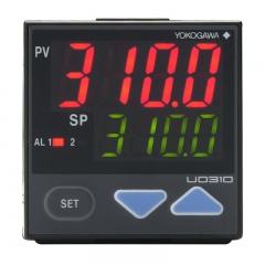 日本横河 UD300系列 手动设定器 UD310