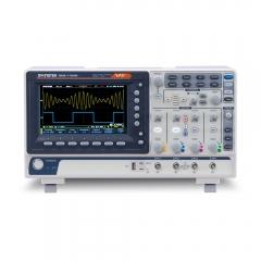 台湾固纬 GDS-1102B GDS-1104B 数字存储示波器 GDS-1102B