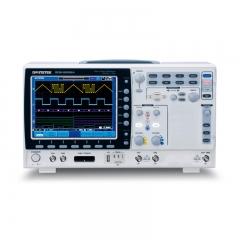 台湾固纬 GDS-2104A GDS-2202A GDS-2204A 数字存储示波器 GDS-210