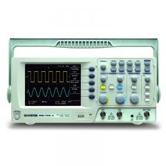 台湾固纬 GDS-1052-U GDS-1072-U GDS-1102-U 数字存储示波器 GDS-