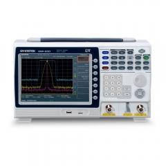 台湾固纬 GSP-930 频谱分析仪