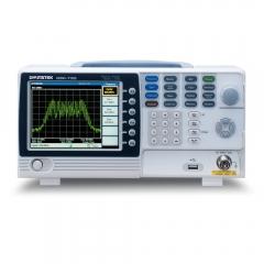 台湾固纬 GSP-730 频谱分析仪