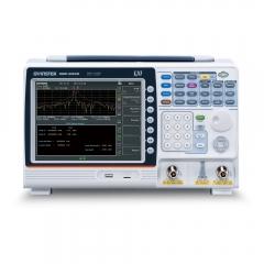台湾固纬 GSP-9330 频谱分析仪