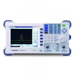 台湾固纬 GSP-830 频谱分析仪