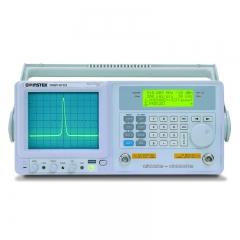 台湾固纬 GSP-810 频谱分析仪