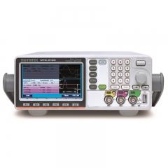 台湾固纬 MFG-2120 信号发生器