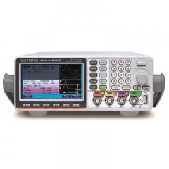 台湾固纬 MFG-2160MF 信号发生器