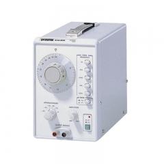 台湾固纬 GAG-809 信号发生器