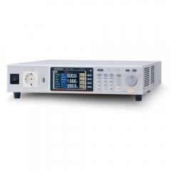 台湾固纬 APS-7050 APS-7100 可编程交流电源 APS-7050