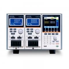 台湾固纬 PEL-2040A PEL-2041A 可编程直流电子负载 PEL-2040A