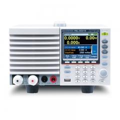 台湾固纬 PEL-3031E PEL-3032E 可编程直流电子负载 PEL-3031E