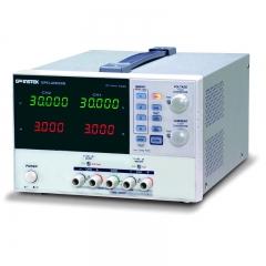 台湾固纬 GPD-2303S GPD-3303S 可编程线性直流电源 GPD-2303S
