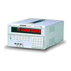 台湾固纬 PPS-3635 可编程线性直流电源