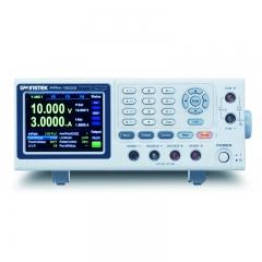 台湾固纬 PPH-1503 可编程线性直流电源