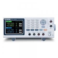 台湾固纬 PPH-1503D 可编程线性直流电源