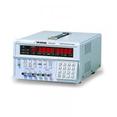 台湾固纬 PPE-3323 可编程线性直流电源