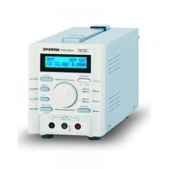台湾固纬 PSS-2005 PSS-3203 可编程线性直流电源 PSS-2005