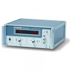 台湾固纬 GPR-1850HD GPR-3520HD GPR-6015HD 线性直流电源 GPR-1